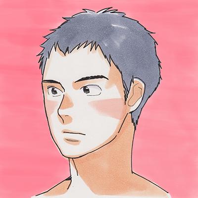 icon_kadowaki