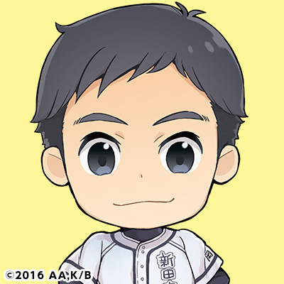 sd_icon_gou